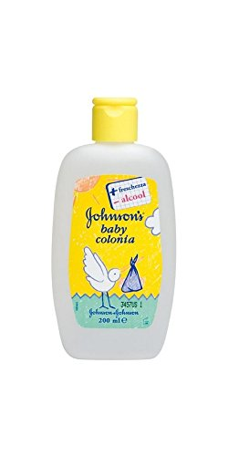 johnsons-baby-colonia-200ml