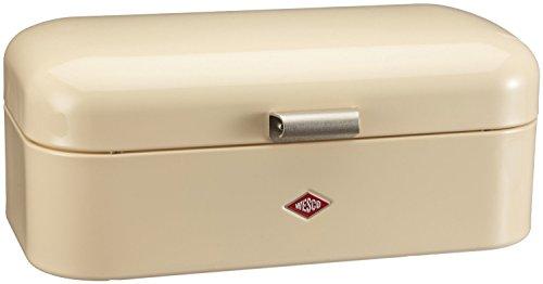 wesco-235-201-23-grandy-panera-color-beige