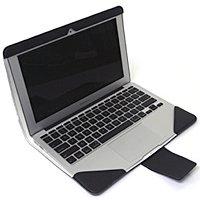 MacBook Air 11インチジャケットケース