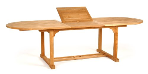 Dining table dining table 120 inch for 120 inch table