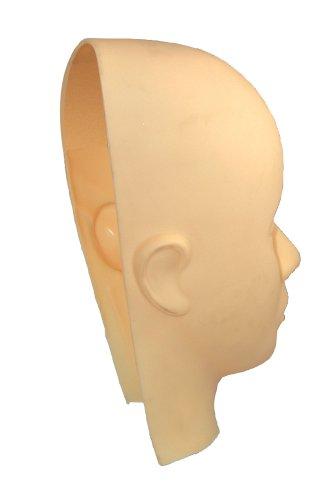 celebrity-removable-make-up-mask-for-celebrity-item-msg-mask