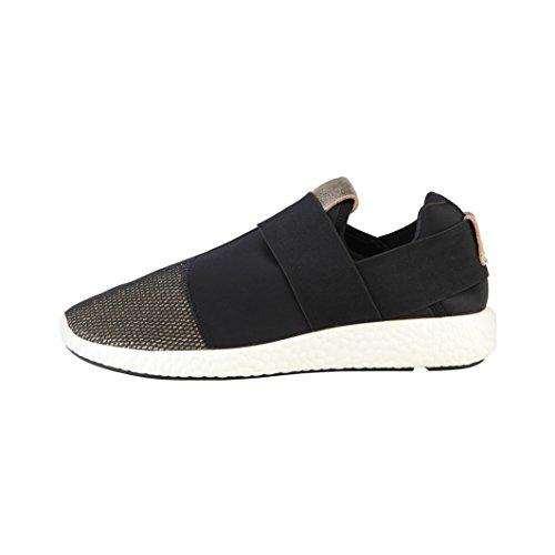 Ana Lublin Donna Anna scarpe sportive nero Size: EU 40