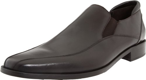 Donald J Pliner Men's Ross Slip-On,Expresso,13 M US