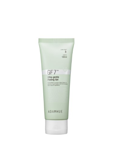 GF7 Ultra-gentle Peeling Gel