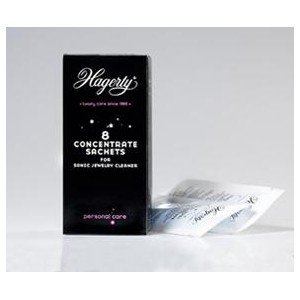 Hagerty Sonic Bath Concentrate Refill