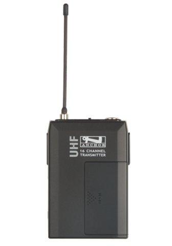 anchor-audio-wb-6000-wireless-belt-pack-transmitter