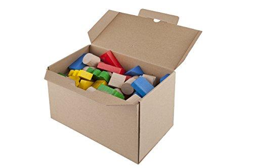 100-pezzi-di-blocchi-di-legno-colorato