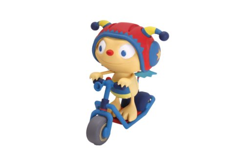 henry-hugglemonster-roarsome-scooter