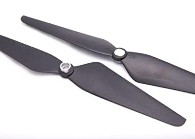 3DR Solo Propeller Set