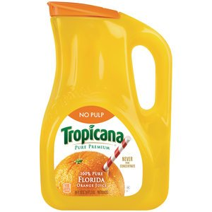tropicana-orange-juice-pure-premium-no-pulp-89-oz-pack-of-2