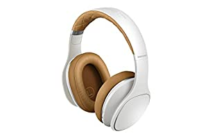 samsung level over ear bluetooth headphone carrier packaging white cell phones. Black Bedroom Furniture Sets. Home Design Ideas