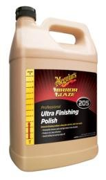 Meguiars (MEGM20501) Ultra Finishing Polish,