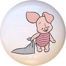 Baby Winnie The Pooh Images front-1042101