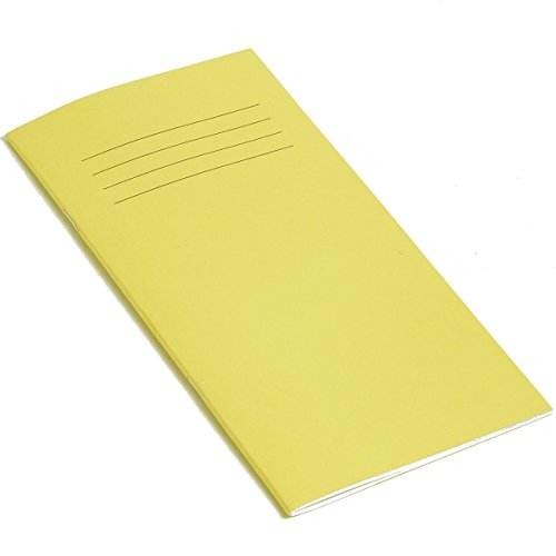 rhino-200-x-100-mm-32-page-notebook-yellow-pack-of-10