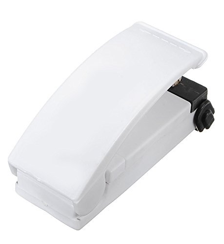 allurelove-portable-mini-white-plastic-bag-sealing-machine-vacuum-sealers