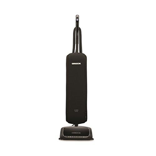 oreck-elevate-control-upright-lightweight-filtration-bag-vacuum-uk30100-corded