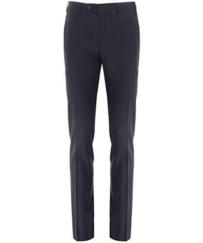 corneliani-pantalones-de-lana-virgen-extrafina-carbon-de-lena-uk-38r