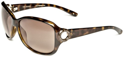 Ted Baker TB1207 Oversized Women's Sunglasses