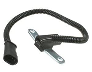 B842 56026882 93-96 Jeep Dodge Crank Position Sensor Cherokee Wrangler Dakota 93 94 95 96