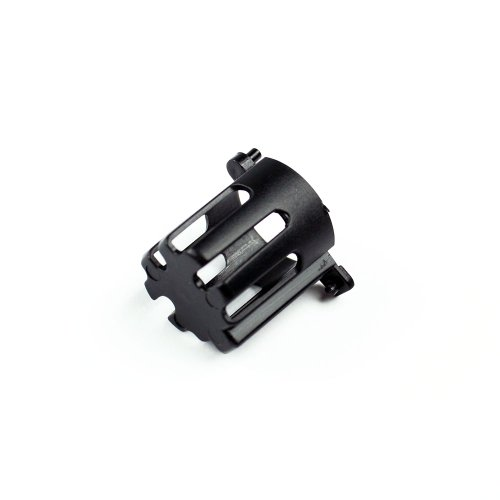 Flybar Pin for Chengxing Lama RC Heli - 1