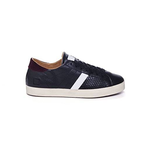 D.A.T.E. Hill Low half a251 black (44)