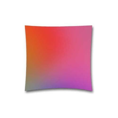 jtartstore-juicy-fruit-also-called-a-peach-cotton-and-linen-home-decoration-pillow-cushion-cover-18x