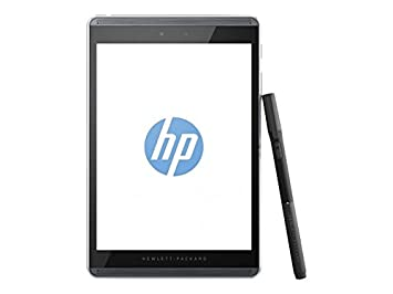 HP Pro Slate 8 - 1 year standard parts and labour limited depending on country (upgrades available), 1 year limited on primary battery