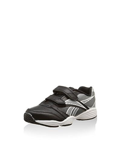 REEBOK Sneaker Play Range Kc