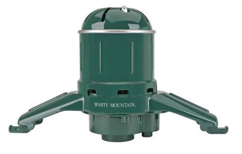 Review White Mountain 155093 000 001 Appalachian Series