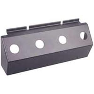 Kitchen 4 Hole Faucet Display Pod - Plumbing Fixture Repair Supplies