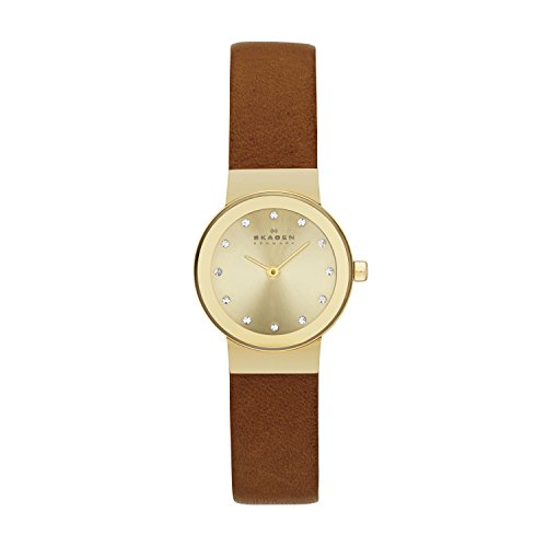 skagen-womens-watch-skw2175