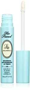 Too Faced Cosmetics Lip Insurance, 0….