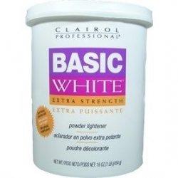 clairol-professional-basic-white-extra-strength-powder-lightener-1lb-454g