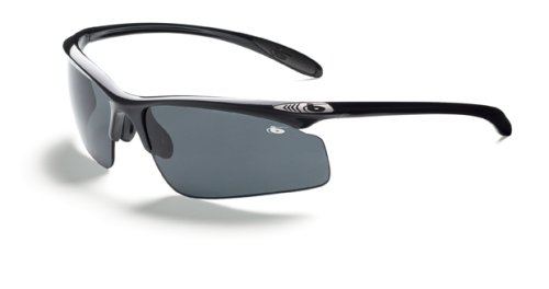 Bolle Performance Warrant Sunglasses