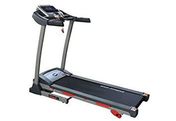 Viva t 121 2 hp dc motor motorized treadmill available at for 2 hp dc motor price