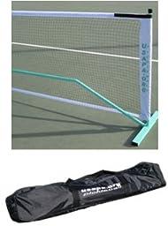 USAPA Portable Pickleball Net System
