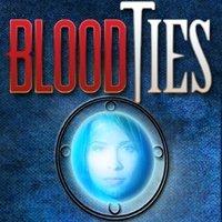 Blood Ties [Game Download]
