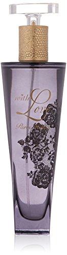 paris-hilton-with-love-eau-de-parfum-100ml-spray