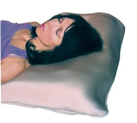 Pillow Top Reviews