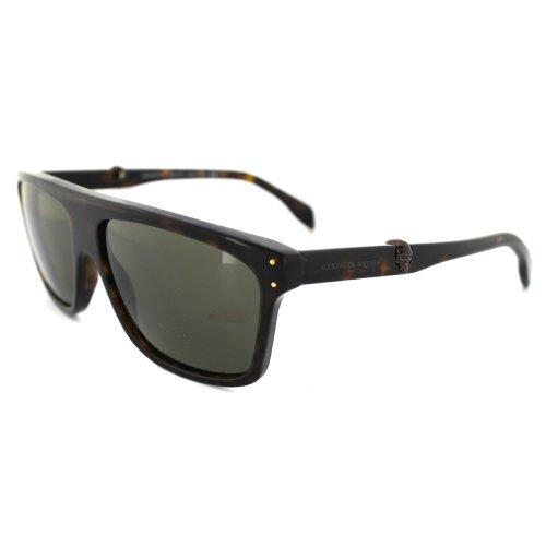 alexander-mcqueen-4209-086-havana-4209-square-aviator-sunglasses-lens-category