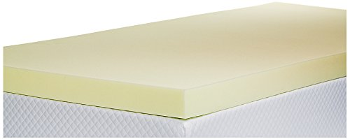 3-double-memory-foam-mattress-topper