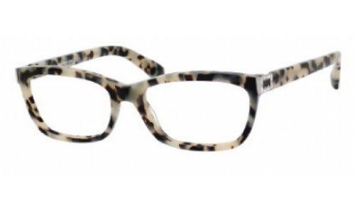 occhiali-da-vista-per-donna-max-mara-mm-1151-a4e-16-calibro-53