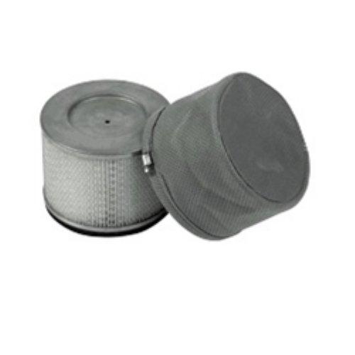 Ridgid Vacuum Filter