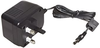 Thermo Scientific Orion 020135 Power Adapter, 240VAC