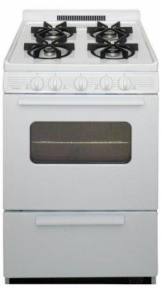 24-in-297-cu-ft-Gas-Range-in-White