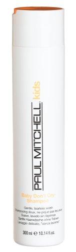 paul-mitchell-baby-dont-cry-shampoo-300ml