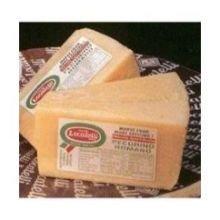 locatelli-pecorino-romano-wedge-cheese-8-to-10-ounce-20-per-case
