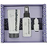 Dermalogica Skin Smoothing Cream With Two Free Gifts Set
