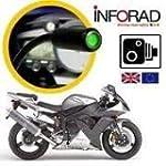 Inforad V1 Moto Assistant d'aide � la...