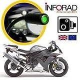 Inforad V1 Moto Assistant d'aide � la conduitepar Inforad
